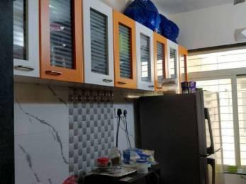 1420 sqft, 3 bhk Apartment in Mohan Highlands Badlapur East, Mumbai at Rs. 10000