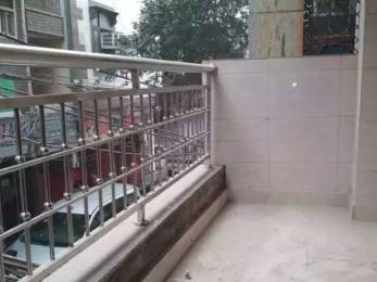 650 sqft, 2 bhk BuilderFloor in Builder Project Shakarpur, Delhi at Rs. 35.0000 Lacs