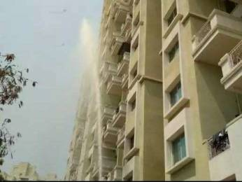 730 sqft, 2 bhk Apartment in Ishwar River Residency Moshi, Pune at Rs. 37.0000 Lacs