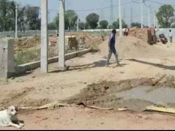 954 sqft, Plot in Builder Adinath Green valley Gwalior Road, Agra at Rs. 6.3600 Lacs