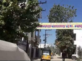 900 sqft, Plot in Builder Mithila Homes Ramakrishnapuram, Hyderabad at Rs. 22.0000 Lacs