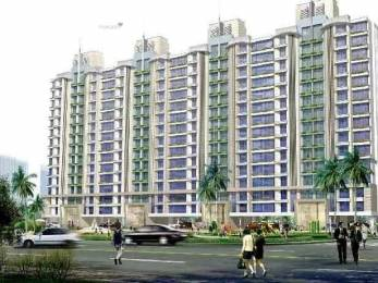 1400 sqft, 3 bhk Apartment in Ravi Gaurav Woods Mira Road East, Mumbai at Rs. 85.0000 Lacs