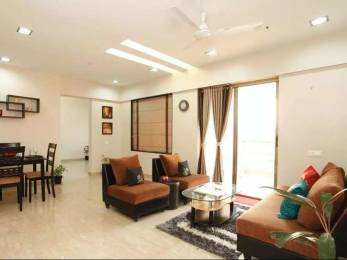 1455 sqft, 3 bhk Apartment in Arihant Arden Sector 1 Noida Extension, Greater Noida at Rs. 60.0000 Lacs