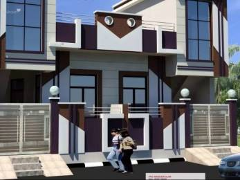 750 sqft, 2 bhk IndependentHouse in Builder Project Borkhera, Kota at Rs. 28.0000 Lacs