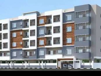 1040 sqft, 2 bhk Apartment in Shivaganga SM Symphony Uttarahalli, Bangalore at Rs. 37.4400 Lacs