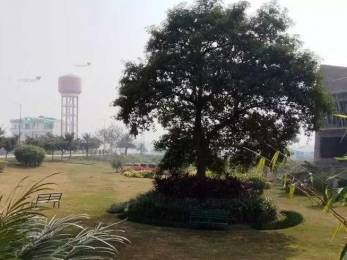 2448 sqft, Plot in Sliver City Silver City Greens Zirakpur, Mohali at Rs. 81.6000 Lacs