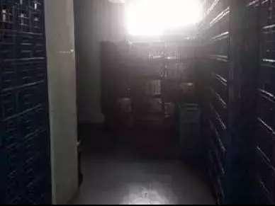 950 sqft, 2 bhk Apartment in A C Blossom Avenue Hanuman Nagar, Nashik at Rs. 5500