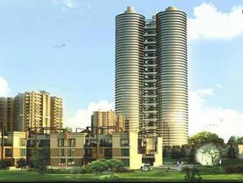 1000 sqft, 2 bhk Apartment in Builder Project Gautambudha Nagar, Greater Noida at Rs. 40.0000 Lacs