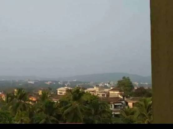 1000 sqft, 2 bhk Apartment in Builder Project Borda, Goa at Rs. 50.7000 Lacs