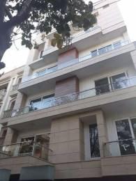 1600 sqft, 3 bhk BuilderFloor in Builder Project Anand Niketan, Delhi at Rs. 5.0000 Cr