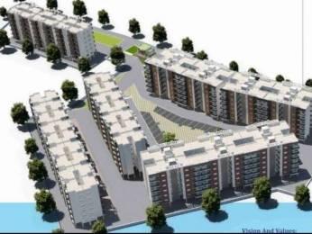 885 sqft, 2 bhk Apartment in Sheetalnath Builders Pvt Ltd Sheetal Dham Hoshangabad Road, Bhopal at Rs. 19.5000 Lacs
