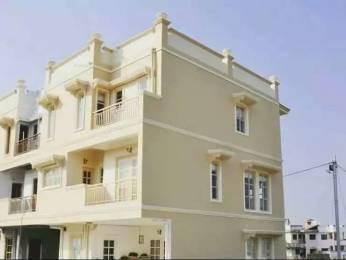 2600 sqft, 3 bhk Villa in Builder Dhv Kolar Road, Bhopal at Rs. 96.0000 Lacs