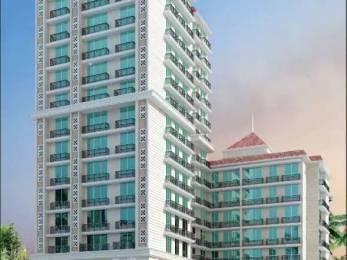676 sqft, 2 bhk Apartment in Westin Bhavya Heights Kandivali West, Mumbai at Rs. 1.4586 Cr