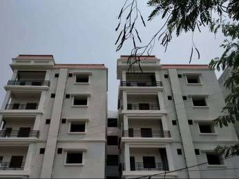 1500 sqft, 3 bhk Apartment in Happy Vasanthaa Happy Homes Nest Sainikpuri, Hyderabad at Rs. 63.0000 Lacs