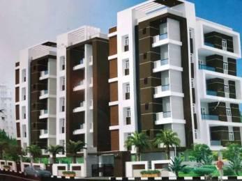 1645 sqft, 3 bhk Apartment in Builder GK constructions company hastinapuri colony Sainikpuri, Hyderabad at Rs. 52.6000 Lacs