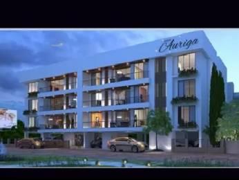 2435 sqft, 3 bhk Apartment in Mittal Mermit Auriga Domlur, Bangalore at Rs. 2.1915 Cr