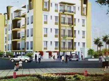 1339 sqft, 3 bhk Apartment in Builder Rajdhany pearl Kalyani Sagar Path, Guwahati at Rs. 40.0000 Lacs