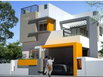1708 sqft, 3 bhk Villa in Builder star luxor villaa Mattuthavani, Madurai at Rs. 63.0000 Lacs