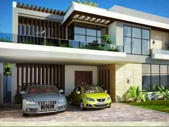 5000 sqft, 3 bhk IndependentHouse in Builder Project Sector 6 Market Road, Panchkula at Rs. 4.0000 Cr