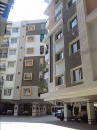 1725 sqft, 3 bhk Apartment in Yash Golden Palm Niranjanpur, Indore at Rs. 44.0000 Lacs