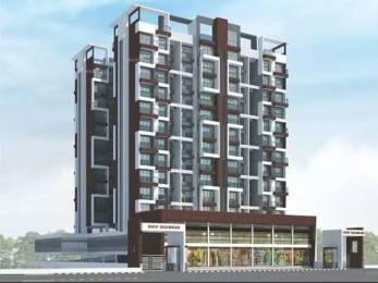 1090 sqft, 2 bhk Apartment in Builder Project Mumbai Pune Highway, Mumbai at Rs. 1.0000 Cr