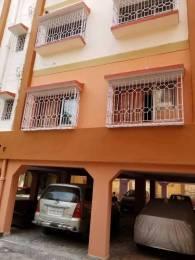 1279 sqft, 3 bhk Apartment in Reputed Mangalam Park Behala, Kolkata at Rs. 75.0000 Lacs