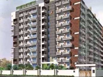 1250 sqft, 2 bhk Apartment in Pratham Indraprastha Yeshwantpur, Bangalore at Rs. 90.0000 Lacs