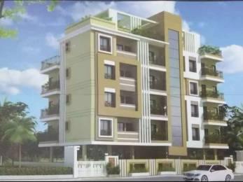 1110 sqft, 2 bhk Apartment in Builder Bhalchandra apartmentgodhni road Zingabai Takli, Nagpur at Rs. 35.5200 Lacs