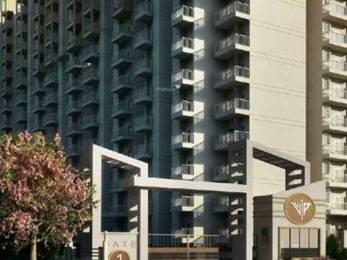 1400 sqft, 3 bhk Apartment in VVIP Addresses Raj Nagar Extension, Ghaziabad at Rs. 42.0000 Lacs