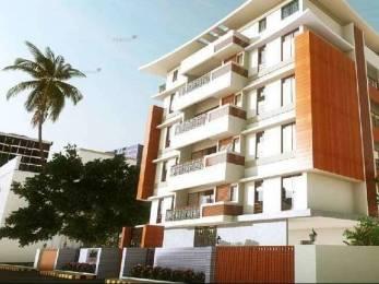 2212 sqft, 3 bhk Apartment in Adroit Urban Developers Pvt Ltd Adroit Sirius T Nagar, Chennai at Rs. 3.8700 Cr