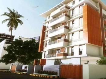 1979 sqft, 3 bhk Apartment in Adroit Urban Developers Pvt Ltd Adroit Sirius T Nagar, Chennai at Rs. 3.3400 Cr