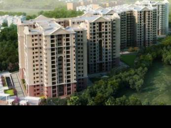 1056 sqft, 2 bhk Apartment in Skylark Royaume Electronic City Phase 2, Bangalore at Rs. 53.8648 Lacs