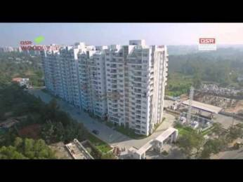 2500 sqft, 4 bhk Apartment in DSR Woodwinds Sarjapur Road Wipro To Railway Crossing, Bangalore at Rs. 2.2500 Cr