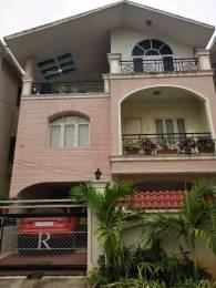 2500 sqft, 3 bhk Villa in Builder Rajnish villa Vikrampuri, Hyderabad at Rs. 1.7000 Cr