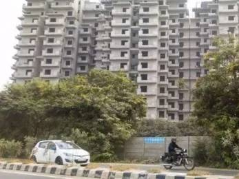 1100 sqft, 3 bhk Apartment in Pivotal Riddhi Siddhi Sector 99, Gurgaon at Rs. 29.6000 Lacs