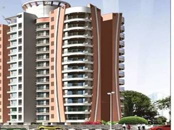 1100 sqft, 2 bhk Apartment in Builder DOLPHIN TOWER JANKALYAN NAGAR MALAD WEST Malad West, Mumbai at Rs. 26000