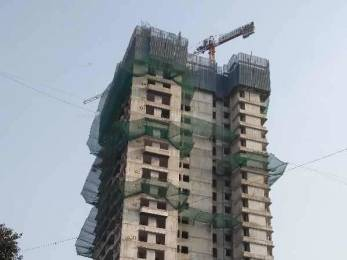 1566 sqft, 2 bhk Apartment in Sheth Beaumonte Sion, Mumbai at Rs. 3.7900 Cr