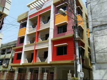 1100 sqft, 3 bhk Apartment in Builder Project Naktala Road, Kolkata at Rs. 48.0000 Lacs