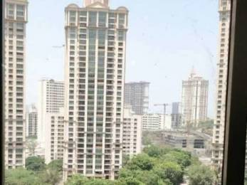1050 sqft, 2 bhk Apartment in Hiranandani Gardens Powai, Mumbai at Rs. 80000