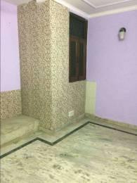 650 sqft, 2 bhk BuilderFloor in Builder builder flat west patel nagar West Patel Nagar, Delhi at Rs. 21000