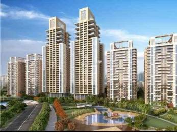 2590 sqft, 4 bhk Apartment in Gaursons Saundaryam Techzone 4, Greater Noida at Rs. 1.1300 Cr