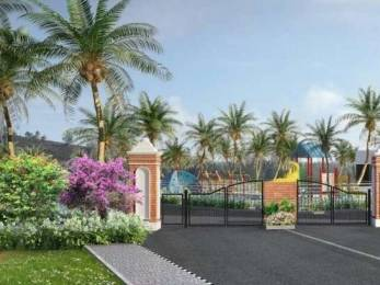 1200 sqft, Plot in Adventz Zuari Park View Bannimantap, Mysore at Rs. 17.9880 Lacs