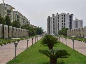 1690 sqft, 3 bhk Apartment in NK Savitry Greens VIP Rd, Zirakpur at Rs. 60.8400 Lacs