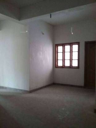 1500 sqft, 3 bhk Apartment in Builder Project 2nd Stage Vijayanagar, Bangalore at Rs. 1.0500 Cr