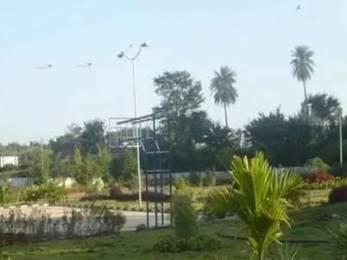 1200 sqft, Plot in Classic Elmwood Jigani, Bangalore at Rs. 31.2000 Lacs