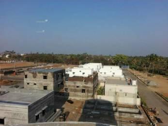 1790 sqft, 3 bhk Villa in Builder Rock Mount City MettukadaiPerundurai RS Road, Erode at Rs. 44.0000 Lacs