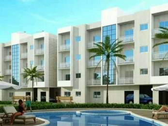 845 sqft, 2 bhk Apartment in Builder Project Kasai Dodamarg Road, Goa at Rs. 25.3500 Lacs