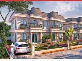 1200 sqft, 2 bhk Villa in Builder Belle vue Ena Bypass Road, Surat at Rs. 36.0000 Lacs