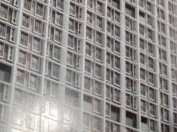 809 sqft, 2 bhk Apartment in Crescent Sky Heights Dahisar, Mumbai at Rs. 1.1500 Cr