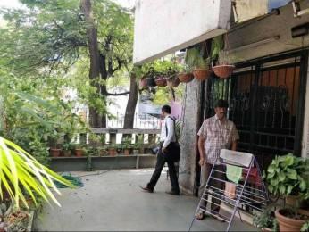2450 sqft, 4 bhk Villa in Graficon Terrace Viman Nagar, Pune at Rs. 3.7500 Cr